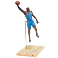 Mcfarlane Nba Series 21 - Russel Westbrook
