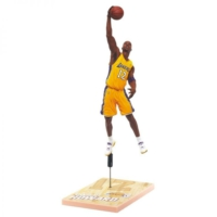 Mcfarlane Nba Series 22 - Dwight Howard