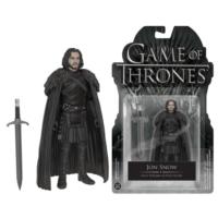 Funko Action Figure Game Of Thrones Jon Snow