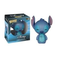 Funko Dorbz Disney Stitch