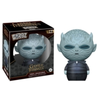 Funko Dorbz Game Of Thrones Night King