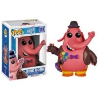 Funko Pop Disney/Pixar Inside Out Bing Bong