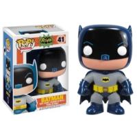 Funko Pop Heroes Batman 1966