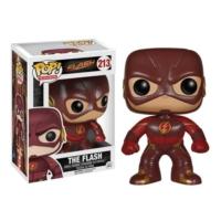 Funko Pop The Flash The Flash