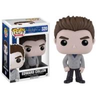 Funko Pop Twilight Edward Cullen