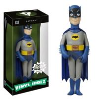 Funko Vinyl Idolz 1966 Batman Batman