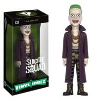 Funko Vinyl Idolz Suicide Squad Joker