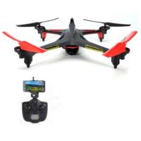 Xk Innovation X250 Alien Wifi Kameralı Rc Drone (Altitude Holding)