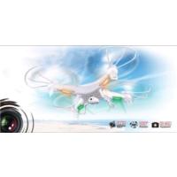 Xtoys Akrobat İnsansız Hava Aracı Drone Quad Copter
