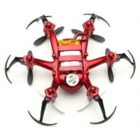 WLToys Jjrc H20 Hexacopter Drone Quad Kumandalı Helikopter
