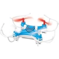 Xtoys Lh-X11 4 Kanallı Mini Drone