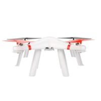 WLToys V353 Lcd Ekran 5.8 Ghz Drone Helikopter Canlı Yayın
