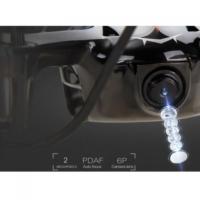 Koome F180C Kameralı Quadcopter Drone 2.4 Ghz Kumandalı