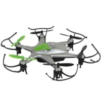 Signor Hornet X12 Drone Helikopter 6 Kanal 2.4 Ghz