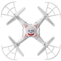 Koome K300C Kameralı Drone Kumandalı Helikopter Büyük Boy