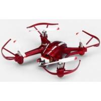 Koome Ls216 Kameralı 2.4 Ghz Kumandalı Drone Helikopter