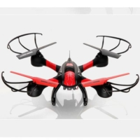 Hawkeye Sky Lcd Ekranlı 5.8 Ghz Kameralı Drone Helikopter