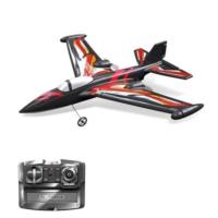 Silverlit Air Acrobat Kumandalı Akrobasi Uçağı 2.4Ghz