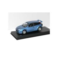 Cararama Ford Focus Diecast Metal Araba 1:43 Scale Mini Araba