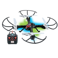 Vardem 2.4 Ghz Elit Drone 4307