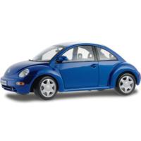 Maisto Model Araba 1:18 Volkswagen New Bettle 31875