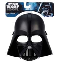 Star Wars Maske B3223