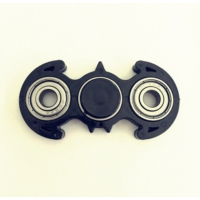 Dunyamagnet Stres Çarkı Hand Spinners