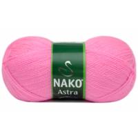 Nako Astra Örgü İpliği 4211