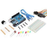 Robotzade Arduino Mini Set
