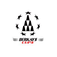 Berkay's Cups Hızlı Dizilim Sporu Bardağı