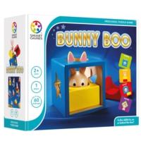 Smart Games - Bunny Boo