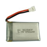 Syma X5Sc X5Sw X5C-1 V931 H5C Cx-30 X5C H5C 850 Mah Batarya Pıl