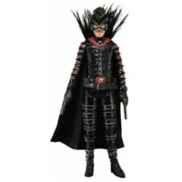Neca (Ka2) Kick Ass 2 The Mf Er 7 İnch Action Figure