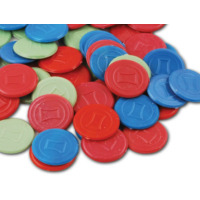 Poker chip hepsiburada