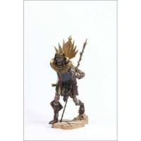 Mcfarlane Conan Series 2 Xaltotun (The Undead) 7 İnch Action Figure