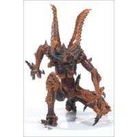 Mcfarlane Spawn Alternate Series 21 (Alien Spawn 2) 7 İnch Action Figure