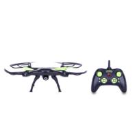 Corby Smart Drone Wıfı Kameralı Rq77-21