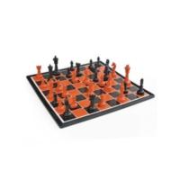 Monopol Megapol Satranç Takımı