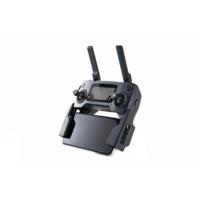 Mavic Pro 4K Drone Mini Combo Set