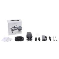 Mavic Pro 4K Kameralı Drone