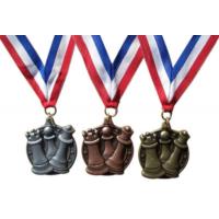 Yeni Satranç Madalya Seti (3'lü)