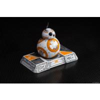 Star Wars Bb-8 Wıth Traıner