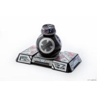 Star Wars Bb-9 E