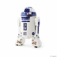 Star Wars Bb-8 R2D2