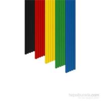 3Doodler Abs - Essential Pack