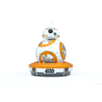 Star Wars BB-8 Droid Akıllı Robot