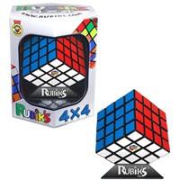 Rubik's 4X4 Zeka Küpü