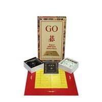 Go Classic - Strateji Oyunu