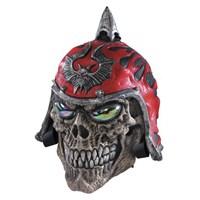 Demon Rider Kurukafa Maske