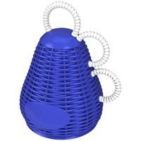 Pf Concept 10033901 Brezilya Vuvuzelası Mavi